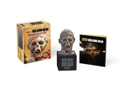 Walking Dead Kit