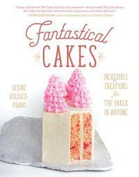 Fantastical Cakes
