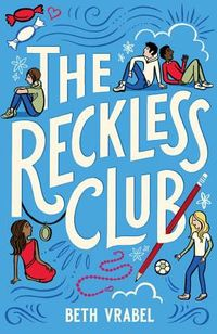 The Reckless Club