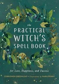 The Practical Witch's Spell Book