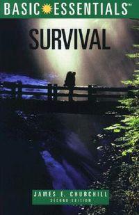 Basic Essentials Survival