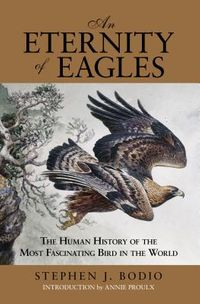 An Eternity of Eagles