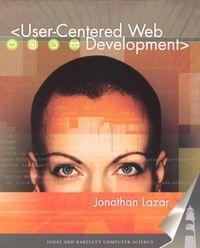 User-Centered Web Development