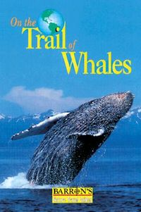 On the Trail of Whales