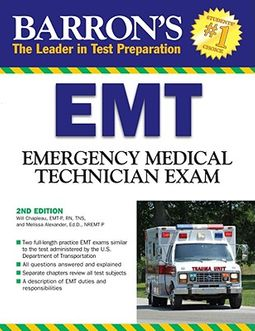 Case Files Emergency Medicine - Toy, Eugene C / Simon, Barry
