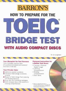 How to Prepare for the Toeic Bridge Exam