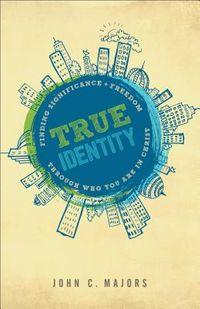 True Identity