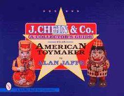 J. Chein & Co.
