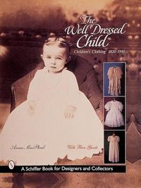 The Well-Dressed Child