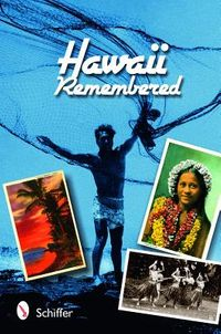 Hawaii Remembered