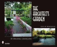 The Architect's Garden