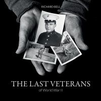 The Last Veterans of World War II