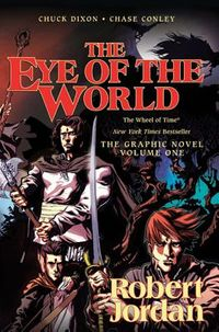 The Eye of the World 1