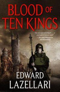 Blood of Ten Kings