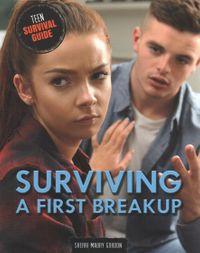 Teen Survival Guide