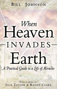 When Heaven Invades Earth