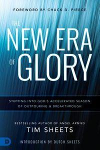 The New Era of Glory