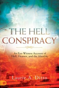 The Hell Conspiracy