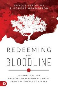 Redeeming Your Bloodline