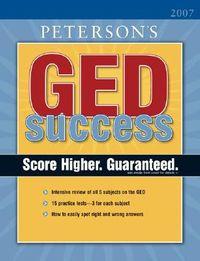 Ged Success 2007
