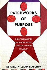 Patchworks of Purpose