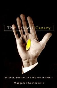 The Ethical Canary