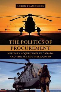 The Politics of Procurement