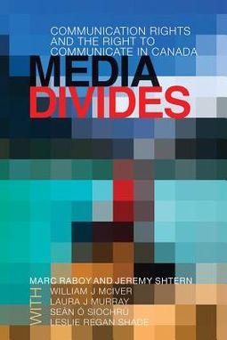 Media Divides