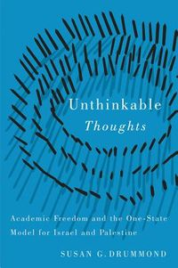 Unthinkable Thoughts