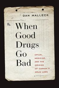 When Good Drugs Go Bad