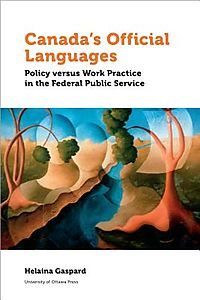 Canada?s Official Languages