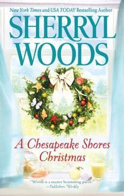 A Chesapeake Shores Christmas