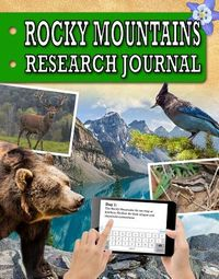 Rocky Mountains Research Journal