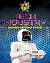 Tech Industry