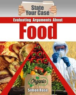 Evaluating Arguments About Food