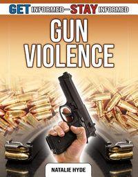 Gun Violence