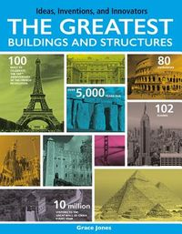 The Greatest Buildings and Structures