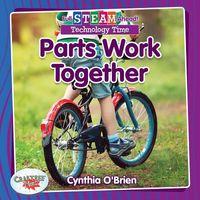 Parts Work Together