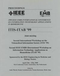 Itis-Itab '99