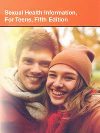 Sexual Health Information for Teens