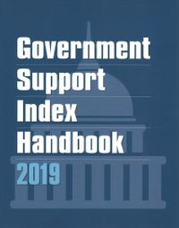 Government Support Index Handbook 2019
