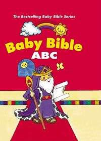 Baby Bible ABC