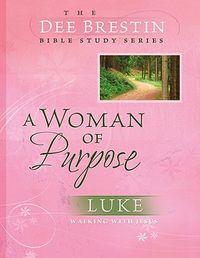 Woman of Purpose