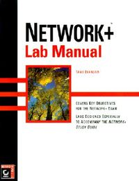Network+ Lab Manual