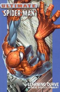 Ultimate Spider-Man 2