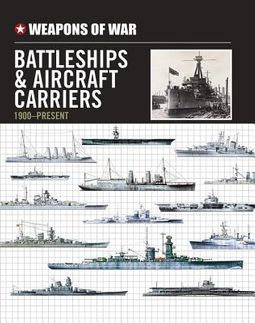 Battleships and Aircraft Carriers