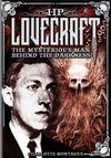 HP Lovecraft