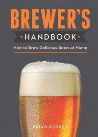 Brewer's Handbook