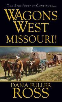 Missouri!