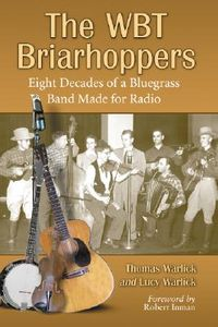 The WBT Briarhoppers